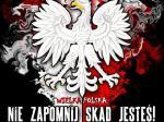 Paczka dla Polskiego Kombatanta na Kresach 2015