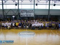 Relacja z Arkowiec Cup 2016