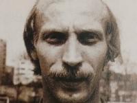Franciszek Bochentyn nie żyje