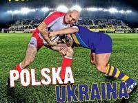 Rugby: reprezentacja Polski w Gdyni