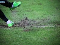 Murawa na Stadionie Miejskim zostanie wymieniona