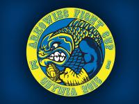 II edycja Arkowiec Fight Cup 2015