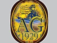 """Piwo """"AG 1929"""" coraz bliżej..."""