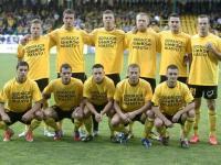 I liga: Kłopoty w Łodzi i Katowicach