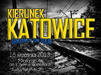 Wszyscy na wyjazd do Katowic (aktualizacja!)