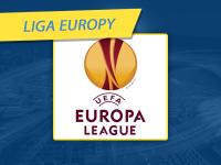 LIVE: Arka Gdynia - FC Midtjylland