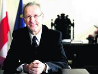 R. Stachurski: To nie kara, ale prewencja