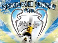 II edycja Nadmorskiego Pucharu Lata