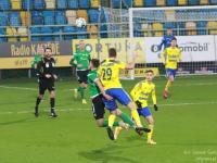 Pierwszy dzień po końcu świata | zapowiedź meczu GKS Bełchatów – Arka