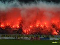 5 tys. kary za mecz z Miedzią Legnica