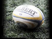 Rugby: Ogniwo rozbite w Gdyni