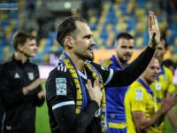 """,,Piłka jest jak rodzina"""" - wywiad z Pavelsem Steinborsem"""