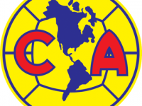 Żółto-Niebieskie kluby: Club America