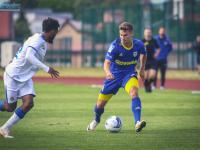 GKS Katowice zainteresowane Danielakiem