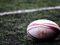 Rugby: dwa mecze w Gdyni