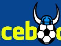 Arkowcy.pl na Facebooku!