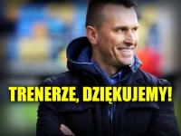 10 najlepszych meczów Arki za kadencji Leszka Ojrzyńskiego