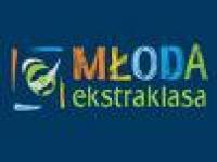 Młoda Ekstraklasa: Arka - Lech 4:1