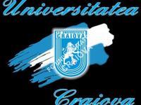 Następny sparing: Universitatea Craiova