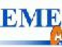 Remes Cup Ekstra: szczegóły imprezy
