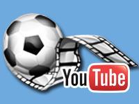 Lech - Arka: Zbieramy materiały wideo!