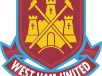 Arka - West Ham: kolejne informacje