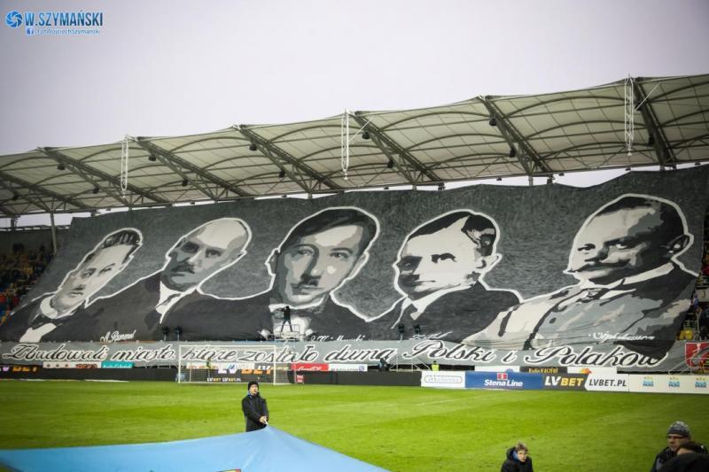 Miasto Gdynia wraca do finansowania Arki